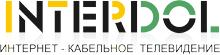 Интердол интернет в Зеленодольске